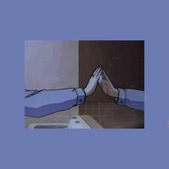 Dialga-(prodby- yoshex X 1eplioc)