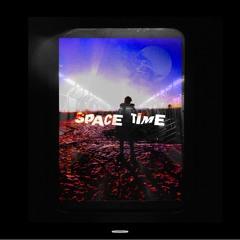 DreiToenig - SpaceTime (Free Mix)