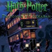 Read book Harry Potter and the Prisoner of Azkaban (Harry Potter  #3) PDF READ FREE