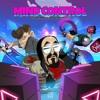 Steve Aoki & Hasse De Moor - Mind Control