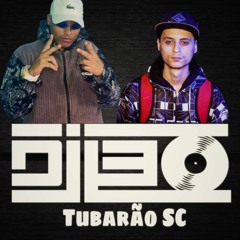 MTG - ELA MAMA MAMA, MAMA - MC BIANO DO IMPÉRA + DJ L30 SC