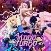 Download Modo Turbo (Mr. Heat Ringtone) Mp3