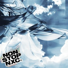 NXC157 - DJ 橋本カンナ - A11 TH3 TH1NG$ $H3 $A1D