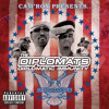 What's Really Good (Album Version (Explicit)) [feat. Cam'Ron, Juelz Santana, Jimmy Jones & DMX]