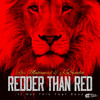 Redder Than Red (feat. KaSimba)