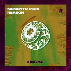 Memento Mori - Reason