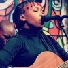 Jazzuary.FM Rewind, 13 Mar Beaucy Nkosi performs live on The Hangout Spot With Gally Ngoveni