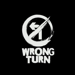Trakker - Ivar - Wrong Turn Recordings Freebie 1
