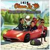 Oluwa Lo Ni (feat. Baggy, Badman Binladin, Don Dardah & Sagy)