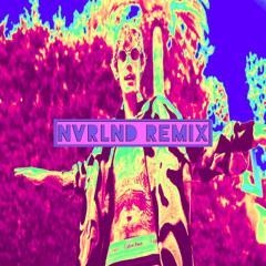 DJ Khaled Ft. Drake - POPSTAR (NRVLND remix)