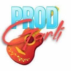 """""""Killa"""" Spanish Guitar/Choir Hard Trap Beat [FREE] Prod. Garli"""