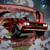 Download American Muscle Mp3