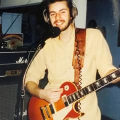 RON SNYDER - The Flu Season Blues (Original 1984 Radio Version)