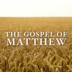 Matthew 22:15-22