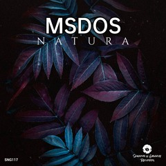 MSdoS - Natura (Out 31st July)