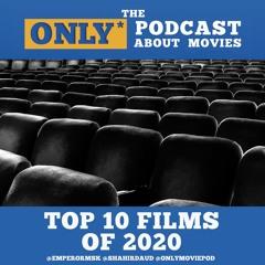 Ep 313: TOPAM Top 10 2020