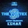 Download The Vortex - Episode 017 - Artist Telescope: KSHMR Mp3