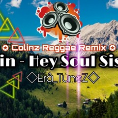 Train_-_Hey_Soul_Sister_(ColinZ eDIT)