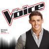 Secrets (The Voice Performance)