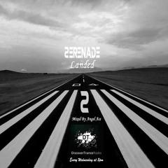 Angel Ace - Serenade Landed 077 (16-06-2021)