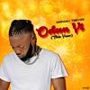 Download Odun Yi Mp3