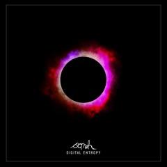 Oomah- Gone Dark