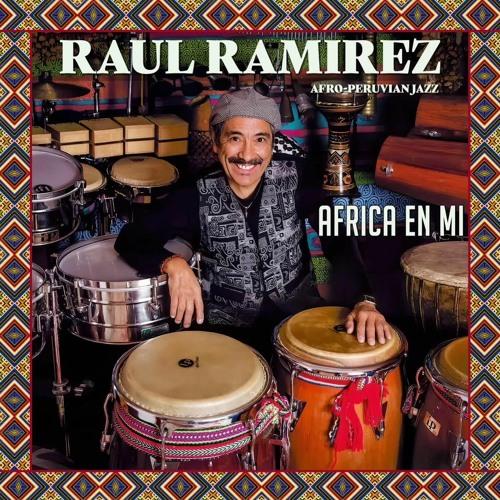 RaulRamirez - Africa - En - Mi