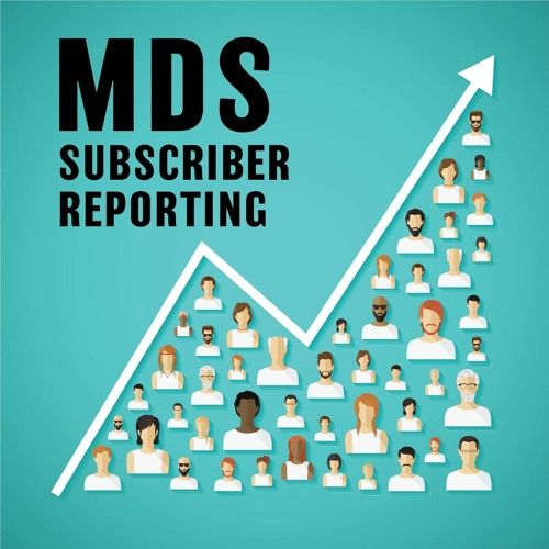 MDS Software Tips: Subscriber Reporting, Bad Debt & More
