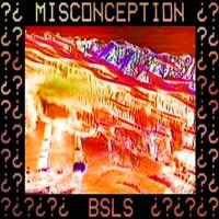 [PREMIERE] BSLS - We Are Superior [ECHOREC006]