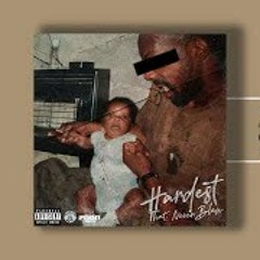 Hardest That Never Blew (ft Shay Mac) #HardestThatNeverBlew