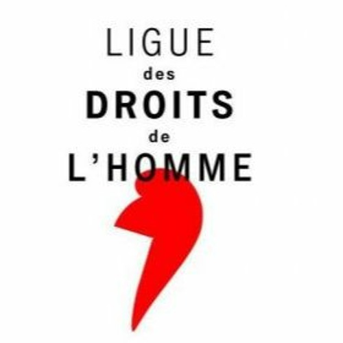 LDH - Mémoire d'un condamné - 100% Local - Radio Aléo