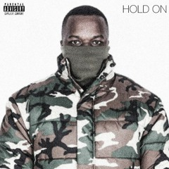 Hold on - Lu Africansoil