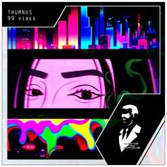Thumnus - Dark Eyes