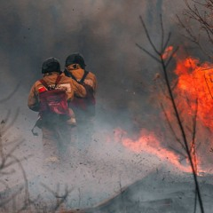 News in Brief - 16 September 2021 - climate action, Burundi, and Venezuela