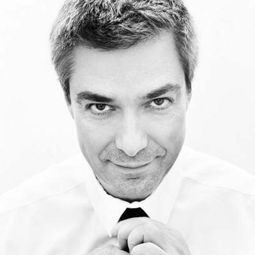 Me Frédéric Letendre