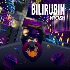MyCa$h - Bili Rubin EP Showreel ( out on ÚL soon )