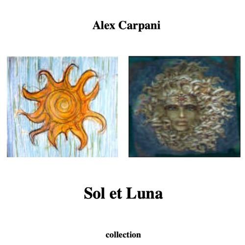 Sol et Luna (2004)