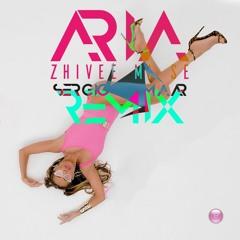 ARIA - Zhivee Mi Se (Sergio Maar Remix)