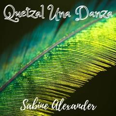 Quetzal Una Danza