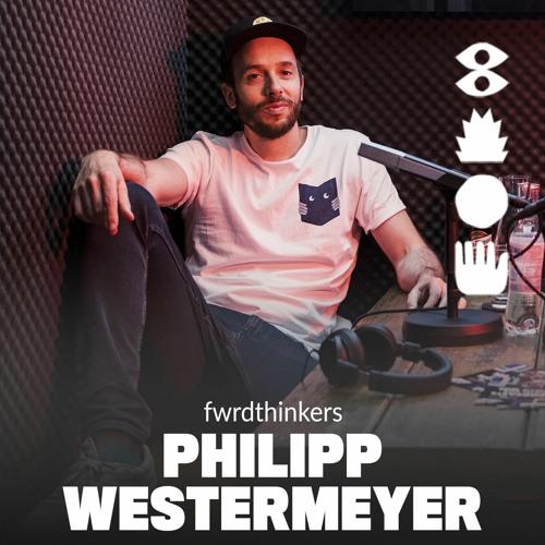 Philipp Westermeyer über Corona-Folgen und Podcasts