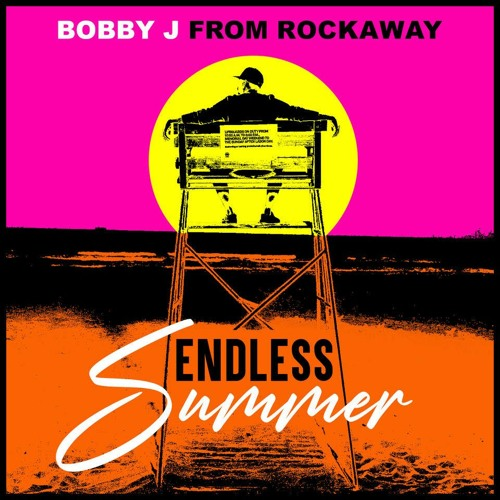 Endless Summer (Prod. by Statik Selektah)