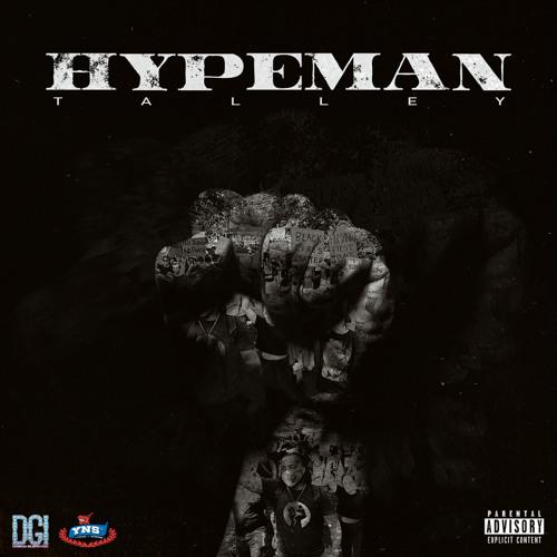 Hypeman