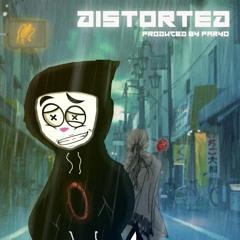 Distorted (Prod. Paryo)