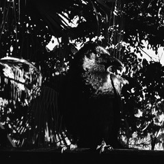 Morgen Wurde ft. Doug Perry & Tetsuroh Konishi - Glühte aus [Radio Hannover, 25 March 2020]