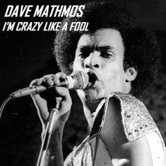 I'm crazy like a fool (Guitar Chic Mix)