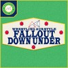 0129. WAS - Fallout Down Under #30 'Beyond The Mat' (1999)
