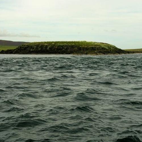 Boray Isle