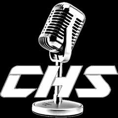 Episode 157: Slammiversary, MITB & WARRIOR WRESTLING!!!