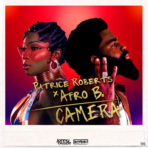 Camera (feat. Stadic)