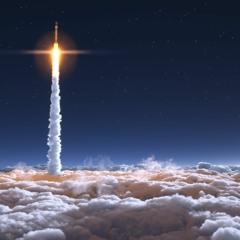 Space _ Mitchey Mak
